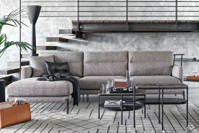 Twin twin sofa calligaris setting twin sofa calligaris setting.jpg sofa calligaris 2020