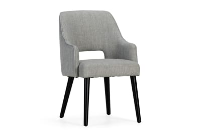 Vela Dining Chair