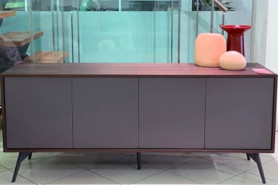 Jim Sideboard <Br /> Clearance