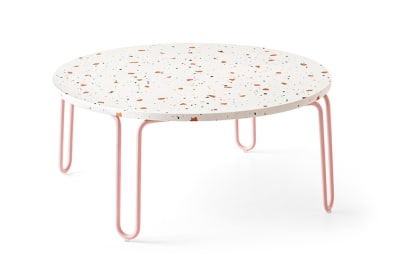 Stulle Coffee Table