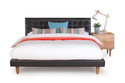 Oslo Bed