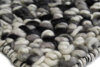 volume grey dust Bayliss Rugs, Wentworth, Ivy, Volume