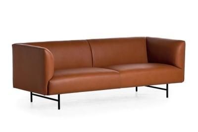 Solv-Magda-Sofa-3seater-Leather-Tan-Angle.jpg Solv Magda Sofa 3seater Leather Tan Angle Solv-Magda-Sofa-3seater-Leather-Tan-Angle.jpg