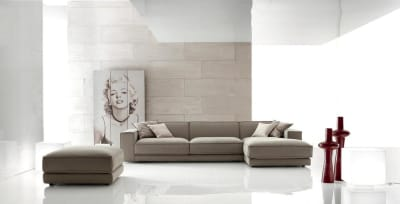 Bloc Modular Sofa 2009%20Bubl%E9%2001.jpg  Buble modular.  2009%20Bubl%E9%2001.jpg Ditre Italia