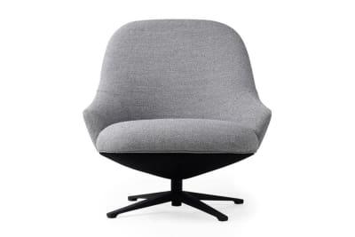Solv-Turi-Chair-Fabric-Pewter-Front.jpg Solv Turi Chair Fabric Pewter Front Solv-Turi-Chair-Fabric-Pewter-Front.jpg