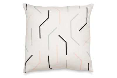 Winkel Cushion Cover