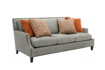 Crawford 3 Seater sofa - Bernhardt Angle Shot.jpg  Crawford 3 Seater - Bernhardt  Crawford 3 Seater sofa - Bernhardt Angle Shot.jpg
