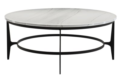 Avondale Cocktail Coffee Table