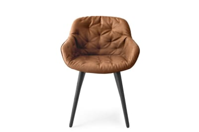 Igloo Soft Chair Venice Tobacco