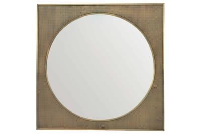 Profile Square Mirror 378 334 Bernhardt WEB Profile_Square_Mirror_378-334_Bernhardt_WEB.jpg