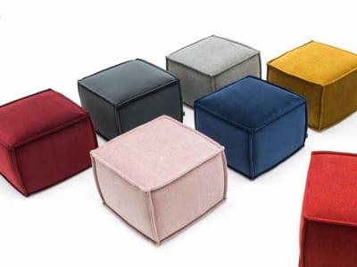 Soap Ottoman Soap%20Ottomans%20-%20Calligaris%20White%20Background.jpg  Soap Ottoman - Calligaris - CS/3387 Fabrics Enrico Cesana  Soap%20Ottomans%20-%20Calligaris%20White%20Background.jpg Soap Ottoman - Calligaris - CS/3387 Fabrics Enrico Cesana