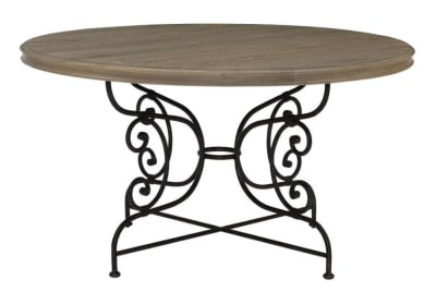 Auberge Dining Table