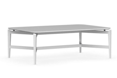 Symbol Coffee Table calligaris symbol coffee table white  calligaris symbol side table white