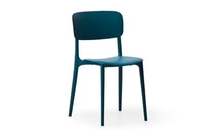 CS1883 Liberty Chair Matt Petrol Blue Calligaris Angle CS1883_Liberty_Chair_Matt-Petrol-Blue_Calligaris_Angle.jpg