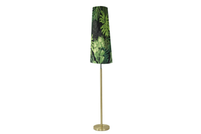 Colin Floor Lamp