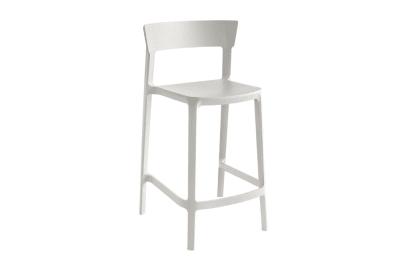 skin cs1843 stool(65) hemp polypropylene skin-cs1843-stool(65)-hemp-polypropylene.jpg