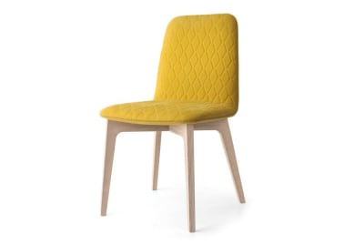 Sami Dining Chair