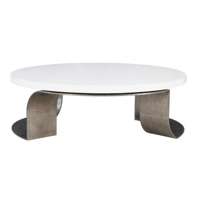 Catalina Coffee Table Catalina Coffee Table.jpg Catalina Coffee Table