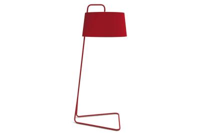 Sextans REVISED_cs8007-F_B83.jpg  Sextans Lamp in Red with Revised angle  Sextans REVISED_cs8007-F_B83.jpg Sextans Lamp in Red with Revised angle Calligaris