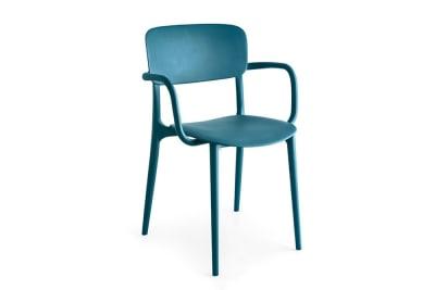 Liberty cs1884 Matt Pertol Blue Calligaris Chairs FLIPPED WEB Liberty_cs1884_Matt_Pertol_Blue_Calligaris_Chairs_FLIPPED_WEB.jpg