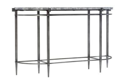 bernhardt mariposa demilune console table 522 911 angle copy bernhardt_mariposa_demilune_console_table_522-911_angle copy.jpg bernhardt MARIPOSA