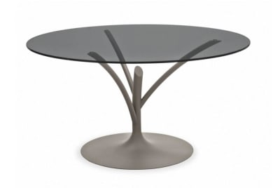 Acacia Round Table