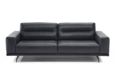 Elio Sofa in C20JF