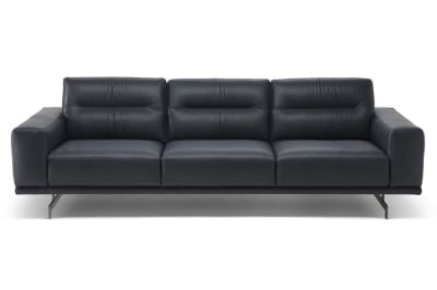 Elio Lge Sofa in C20JF