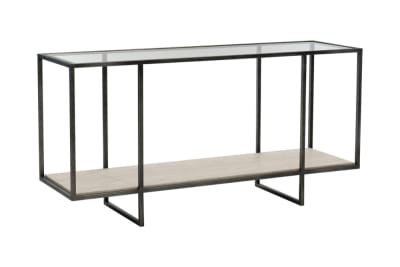 harlow metal console table 514 910 Bernhardt Voyager angle WEB harlow_metal_console_table_514-910_Bernhardt_Voyager_angle_WEB.jpg