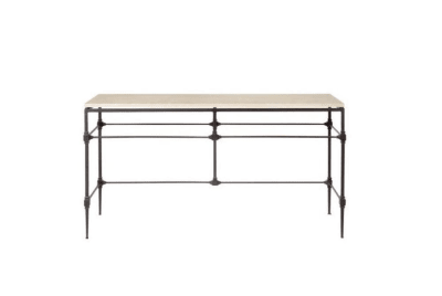 Ellsworth Console