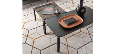 palette 5.jpg Palette coffee table_ Made by Calligaris_ Italy_Ash wood frame_ Designed by Achirivolto_Ash wood top_Ceremic top option_Nordic style_Minimilist design palette 5.jpg