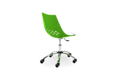 jam office green  Jam office chairs