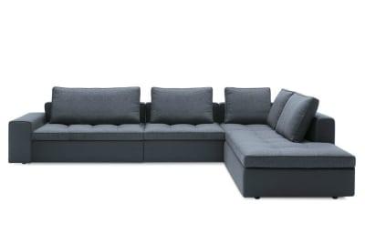 Lounge Modular Sofa