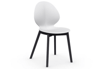 Basil Dining Chair