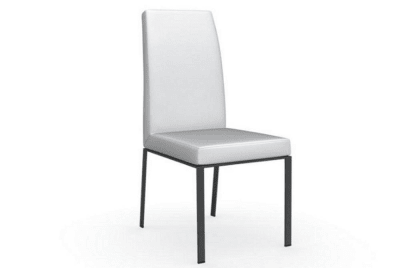 Bess Dining Chair