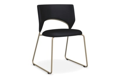 Duffy Dining Chair