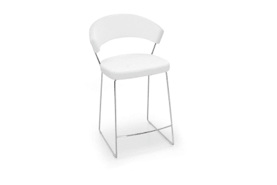 NewYork cs1087 LH 705 Chairs and Stools. Calligaris Chairs and Stools.