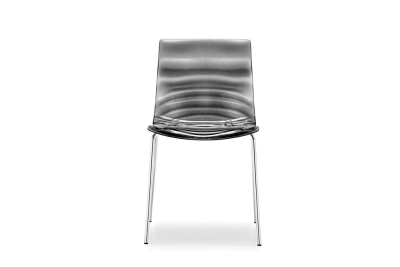 L'eau Dining Chair