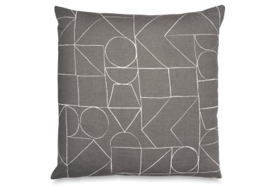 Muster Cushion Cover