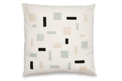 Fliegen Cushion Cover