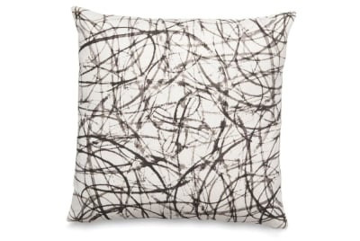 Graffiti Cushion Cover