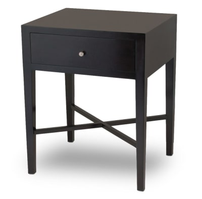 Bloom Bedside Table