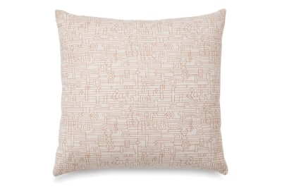Camino Cushion Cover