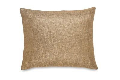 Oro Cushion Cover