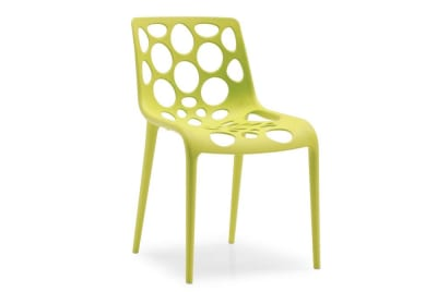 Hero Dining Chair