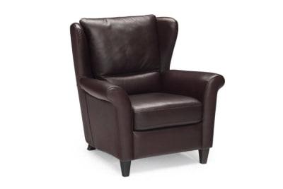 Samuel Leather