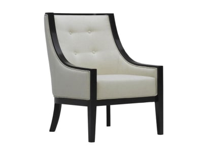 Sebastian Accent Chair