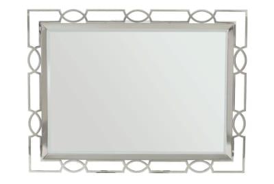 Criteria Mirror