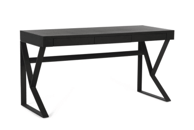 Bend Desk
