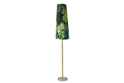 Colin Floor Lamp